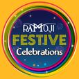 Ramoji Fest