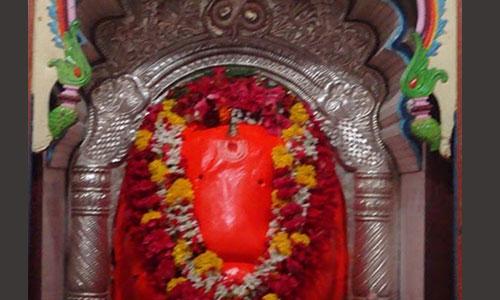 Balaji Tours Travels Mumbai Maharashtra