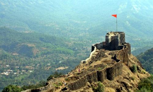 Tour Of Mahabaleshwar