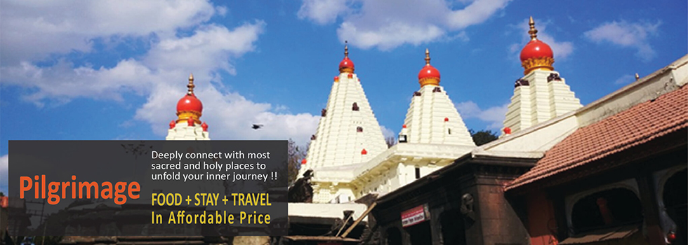 Short trips near Pune