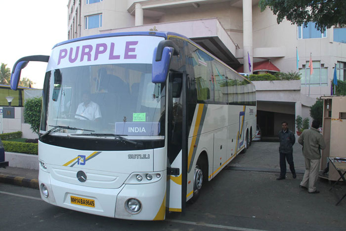 Photo Gallery   Online Bus Tickets   Bus Reservation Online   Bus Booking Online